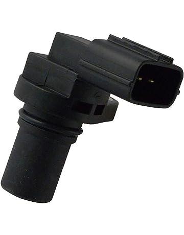ATE 24071161183 sensor de revoluciones