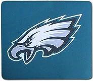 Siskiyou Sports NFL Philadelphia Eagles Neoprene Mouse Pad