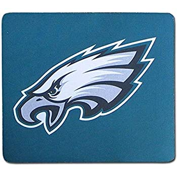NFL Philadelphia Eagles Neoprene...