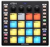 PreSonus Atom Production & Performance Midi Pad