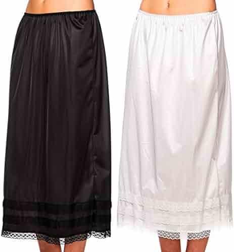 202cbd960d25 Shopping Slips - Lingerie - Lingerie, Sleep & Lounge - Clothing ...