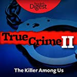 The Killer Among Us | Max Alexander