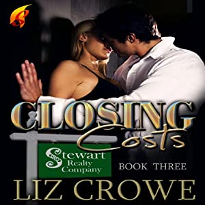 Closing Costs Audiobook