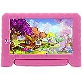 Tablet Kid Pad Plus - Pink - NB279