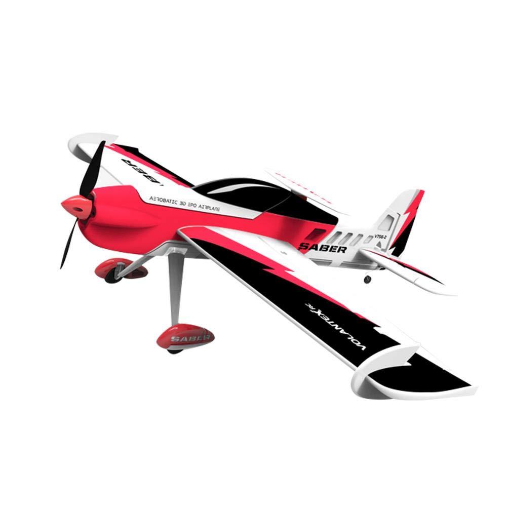 Dilwe Aliante RC, 920MM Apertura Alare Aereo ad Ala Fissa Radiocomandato Modello di Aeromobile PNP RC Giocattoli all'aperto