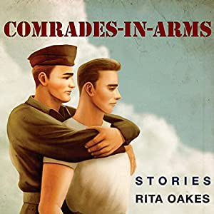 Comrades-in-Arms Audiobook