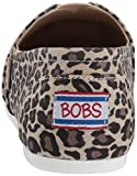 Skechers BOBS Women's Bobs Plush-Hot