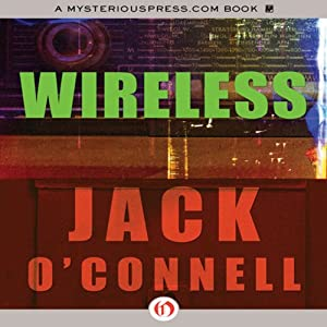 Wireless Audiobook