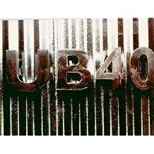 Best Of UB40 1980 - 1983