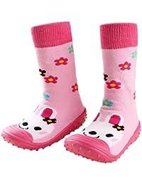 Baby Girls Boots Amazon Com