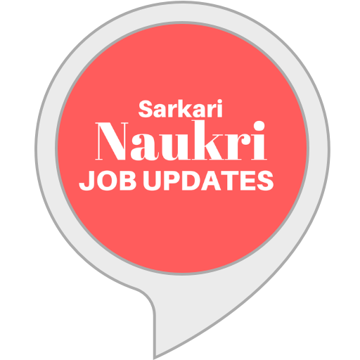 Sarkari Naukri Job Updates Amazon In Alexa Skills
