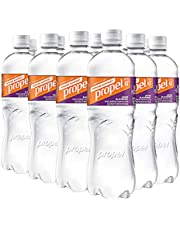 Propel, Variety Pack, Zero Calorie Water Beverage with Electrolytes & Vitamins