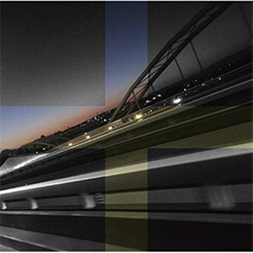 ストレイテナー / シーグラスの商品画像