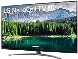 "LG 55SM8600PUA Nano 8 Series 55"" 4K Ultra HD"