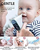 Baby Nasal Aspirator Electric, DynaBliss Baby Nose