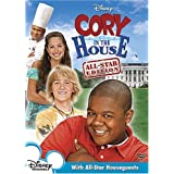 Cory in the House (All Star Edition) by Walt Disney Home Entertainment