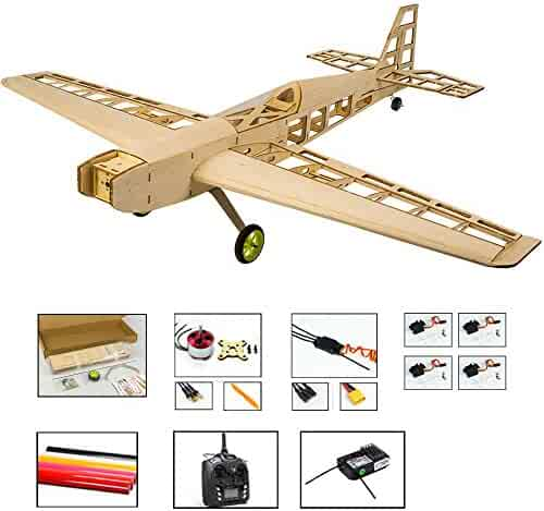 Shopping Airplane & Jet Kits - 4 Stars & Up - Model Kits