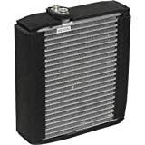 UAC EV 939839PFC A/C Evaporator Core