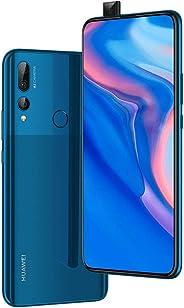 Smartphone HUAWEI Y9 Prime 128GB Azul