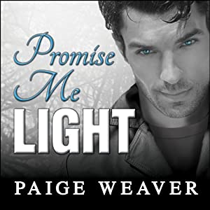 Promise Me Light Audiobook