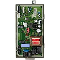 DC92-00123C Samsung Appliance Dryer Control Board