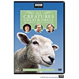 All Creatures Great & Small Series 6