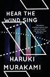 Wind/Pinball: Hear the Wind Sing and