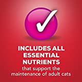 Purina Friskies Shreds Wet Cat Food - 5.5 oz. Cans
