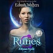 Runes | Ednah Walters