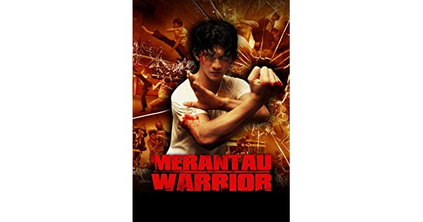 Download Film Merantau Warrior Fullinstmank