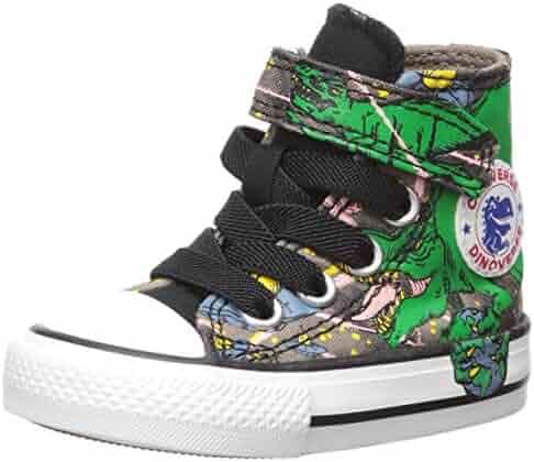 576cea8441895 Shopping Amazon.com - Converse - Baby Boys - Baby - Clothing, Shoes ...