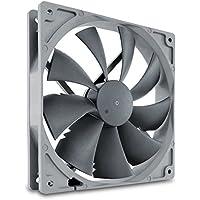 Noctua SSO Bearing CPU Case Fans for $9.95 at Amazon.com