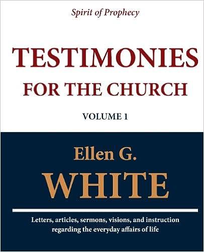 Adventist Sermons Pdf