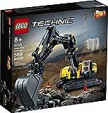 LEGO Technic Heavy-Duty Excavator 42121 Toy