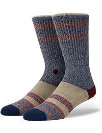 Men's Stacy Socks