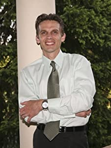 Steven W. Brooks