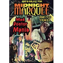 Midnight Marquee 71/72