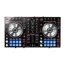 Pioneer Pro DJ DDJ-SR DJ Controller