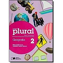 Plural. Geografia. 2º Ano