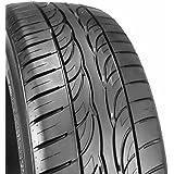 Uniroyal Tiger Paw GTZ Radial Tire - 205/45R17 84W