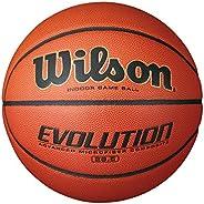 Wilson Evolution Intermediate Basketball - 28.5&