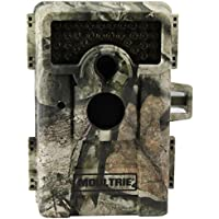 Moultrie M-990i No Glow Mini Trail Hunting Game Camera (Certified Refurbished)