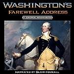 Washington's Farewell Address | George Washington
