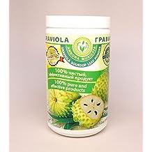 Graviola Soursop Leaf Powder 12oz/340g