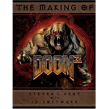 The Making of Doom III: The Official Guide