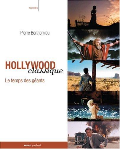Libros sobre cine - Página 3 51+ndEX85DL