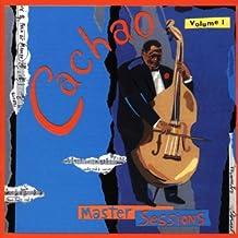 V1 Master Sessions (Cuba)