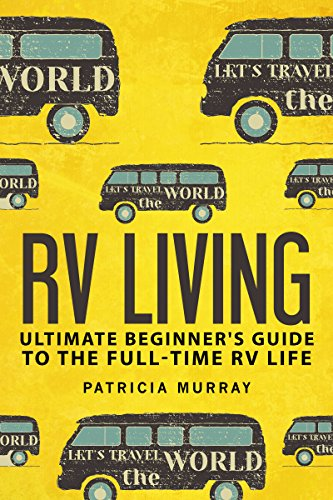 Travel Trailers For Dummies