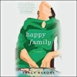 Happy Family | Tracy Barone