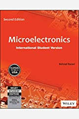Microelectronics, 2Nd Edition Paperback